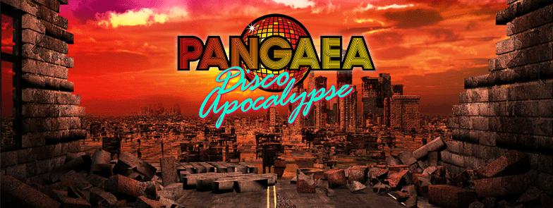 Photo: Pangaea Festival