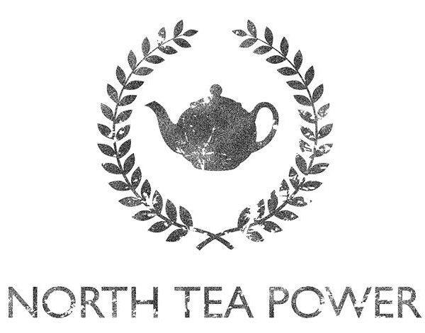 Photo: North Tea Power