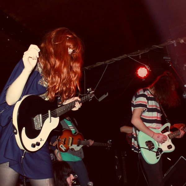Photo: Emilia Castles. http://emiliacastle.tumblr.com/