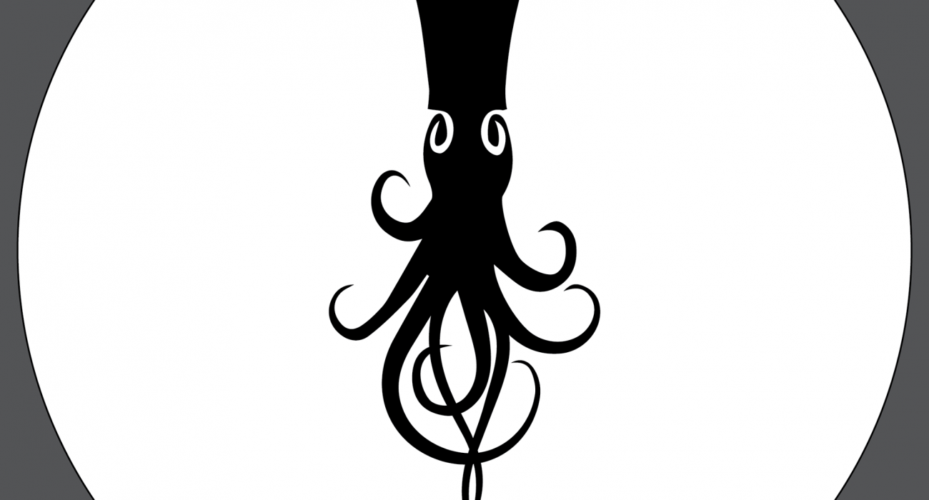 Photo: Squid Ink