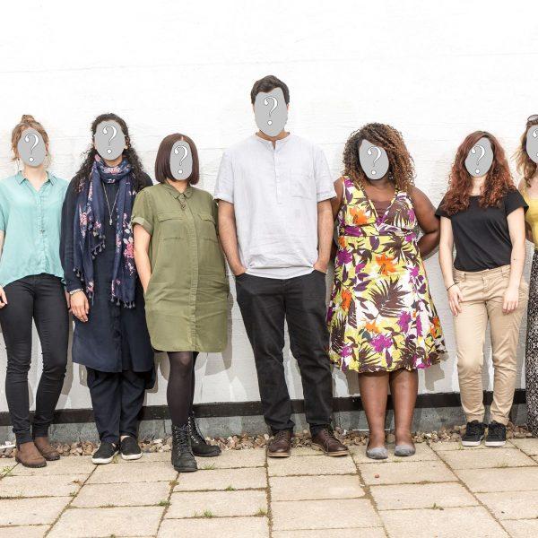 Photo: University of Manchester Students' Union (edit)