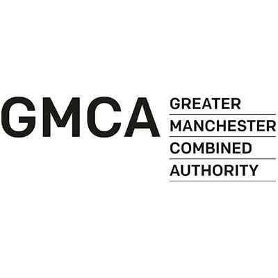 Photo: Wikimedia Commons: Greater Manchester Combined Authority