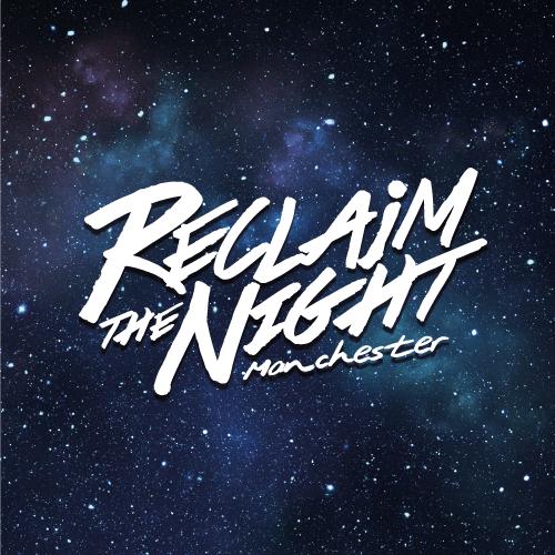 Photo: Reclaim the Night