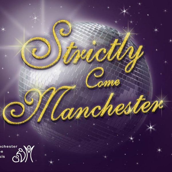 Photo: Strictly Come Manchester