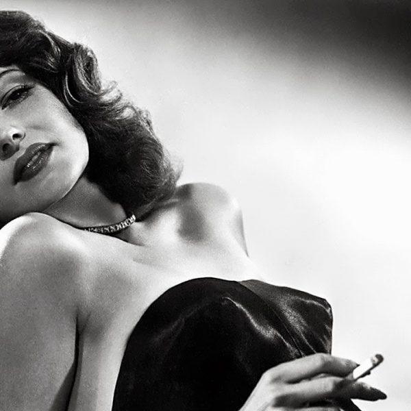 Photo: Columbia Pictures