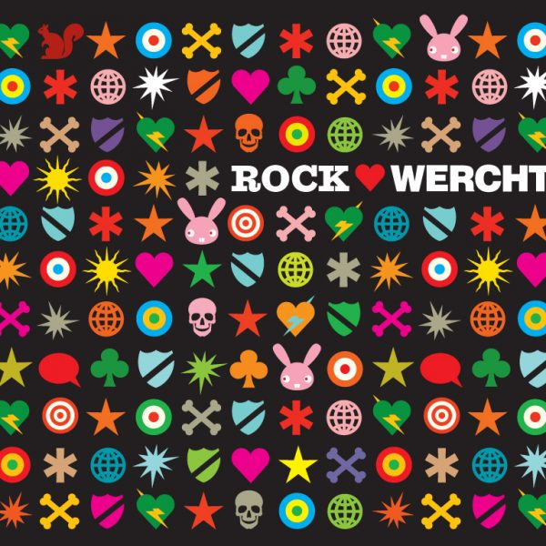 Photo: Rock Werchter