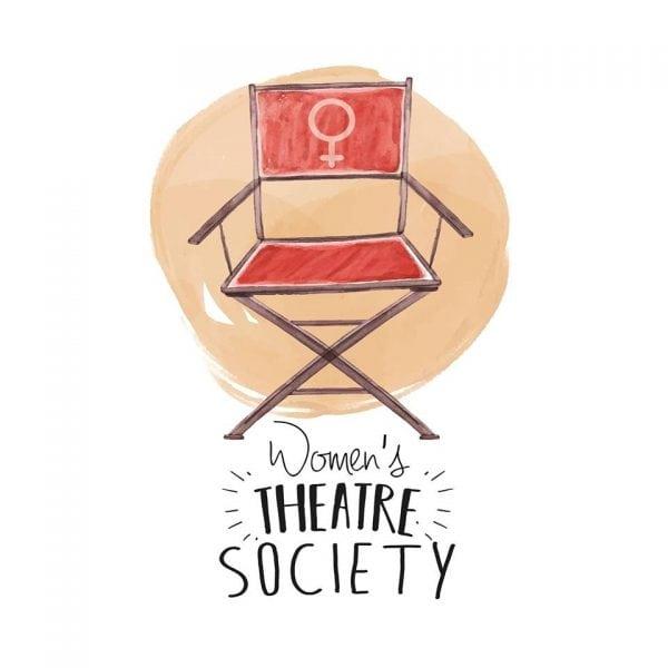 Photo: UoM Women's Theatre Society
