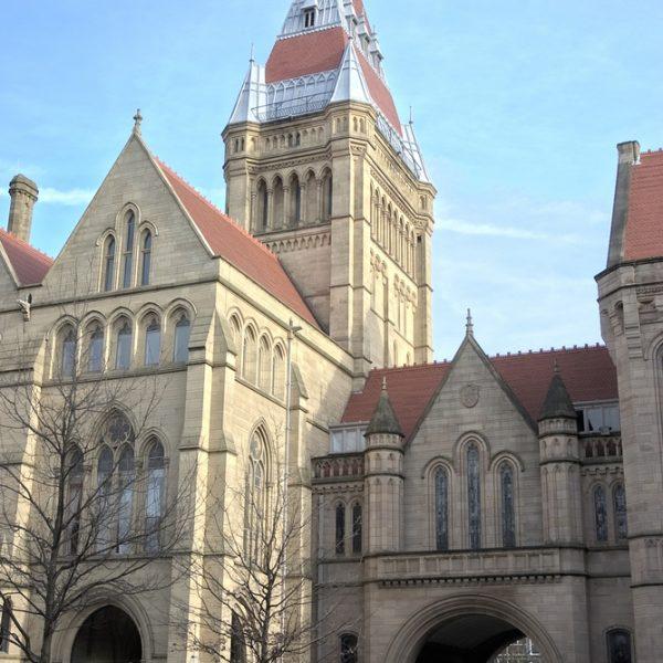 Universities offer merit-based scholarships