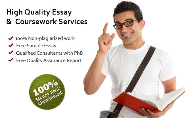 Photo: Best Essay Writing Service @ Flickr