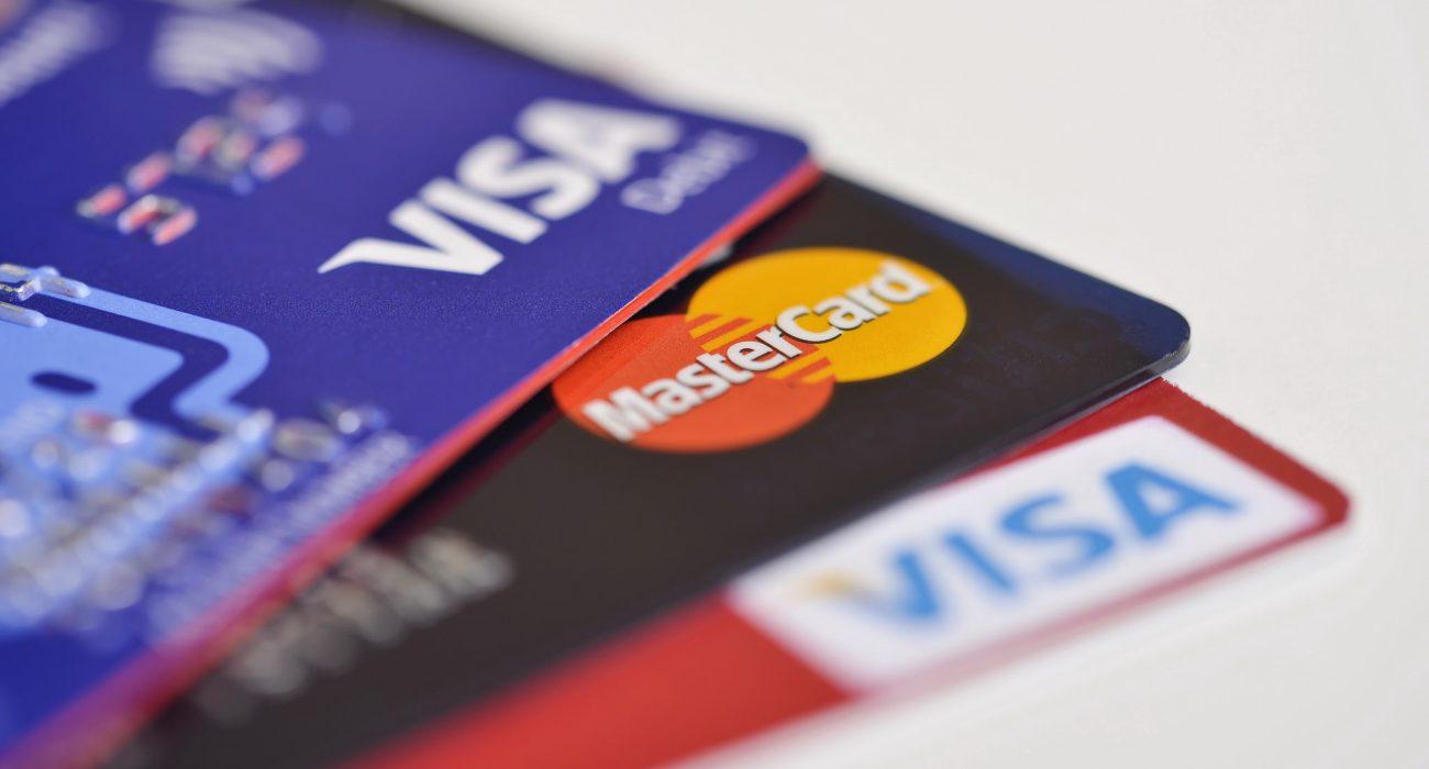 debt Photo: Hloom Templates via Flickr