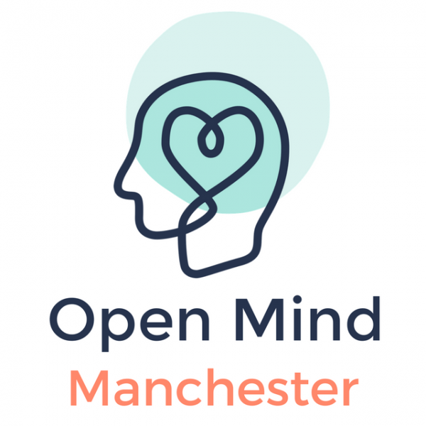 Photo: Open Mind Manchester