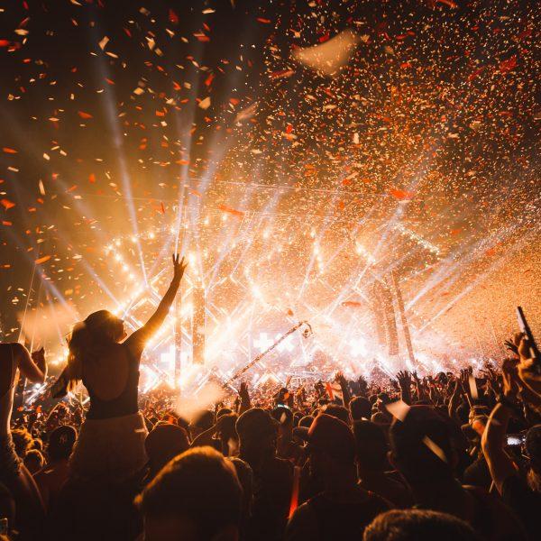 Photo: Vled Music Festival @ Flickr