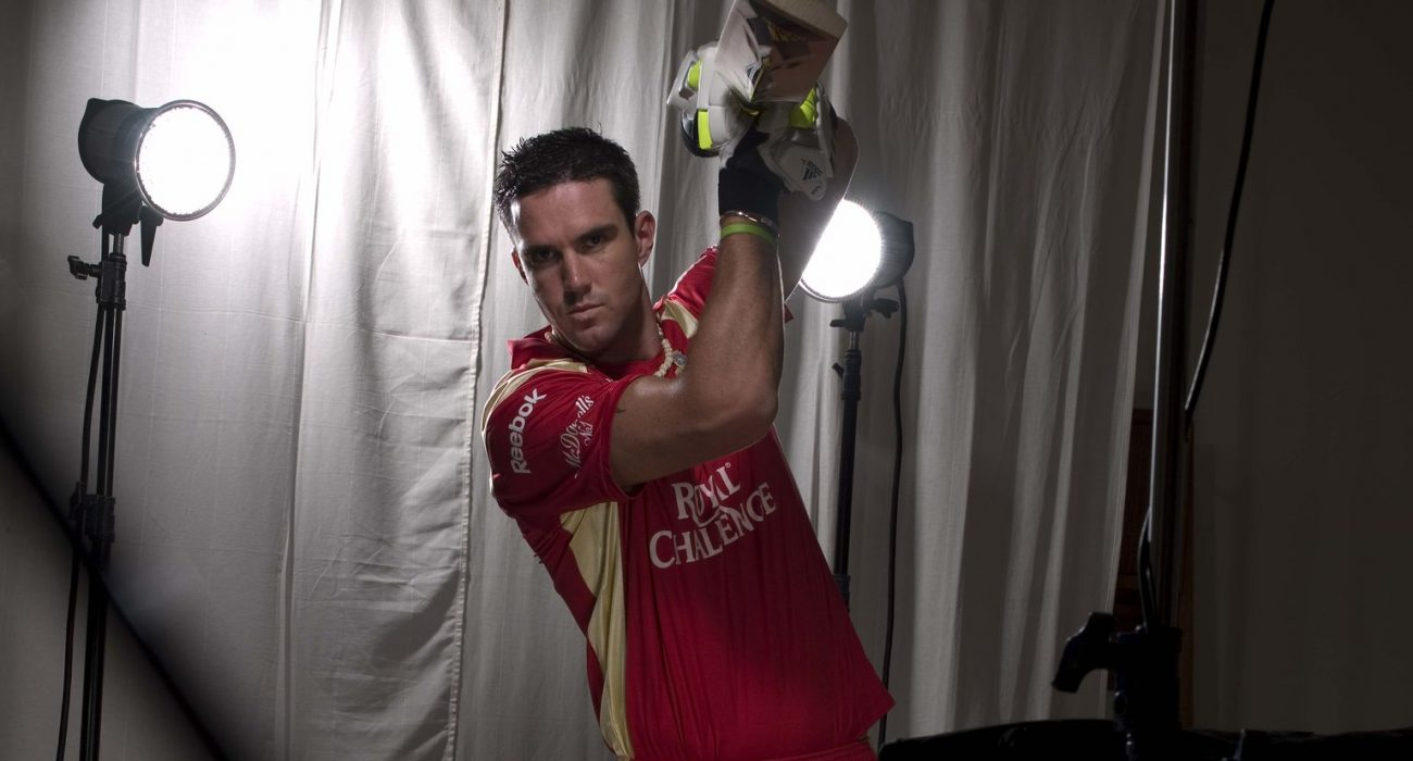 Photo: RCB Official @ Flickr