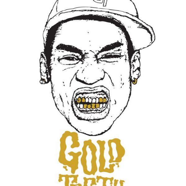'Gold Teeth' is usually a popular student night.