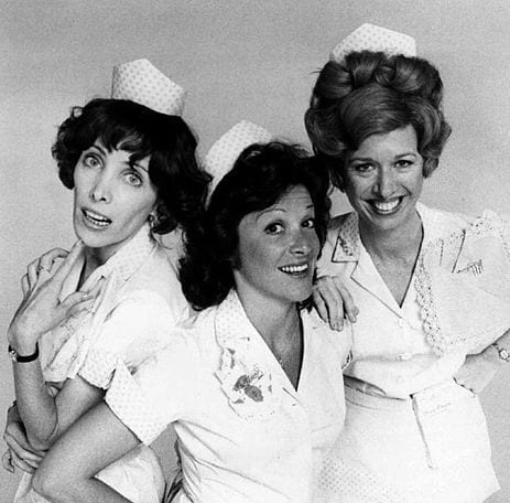 image @ Wikipedia: Waitress cast Alice 1976