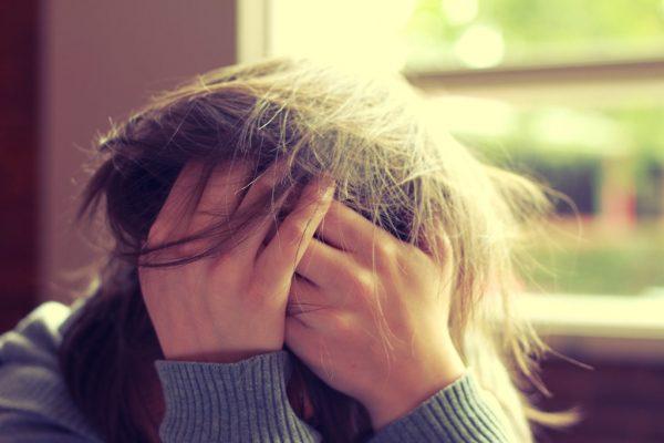 Stress Photo: Firesam!@Flickr