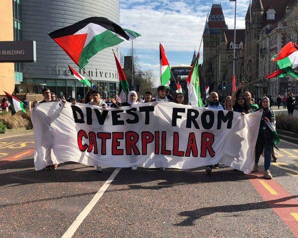 Photo: BDS.
