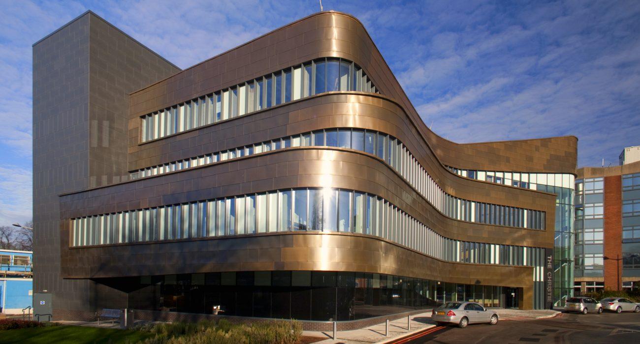 Photo: TECU Consulting UK @ Flickr.com