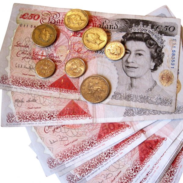 Photo: Images_of_Money @Flickr