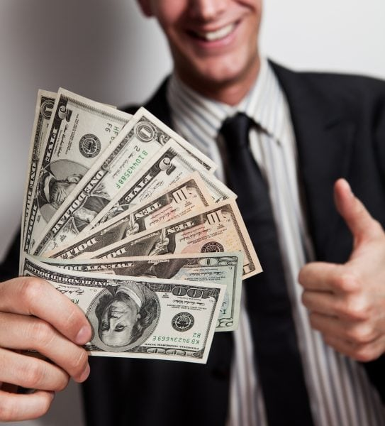 Photo: TaxCredits.net