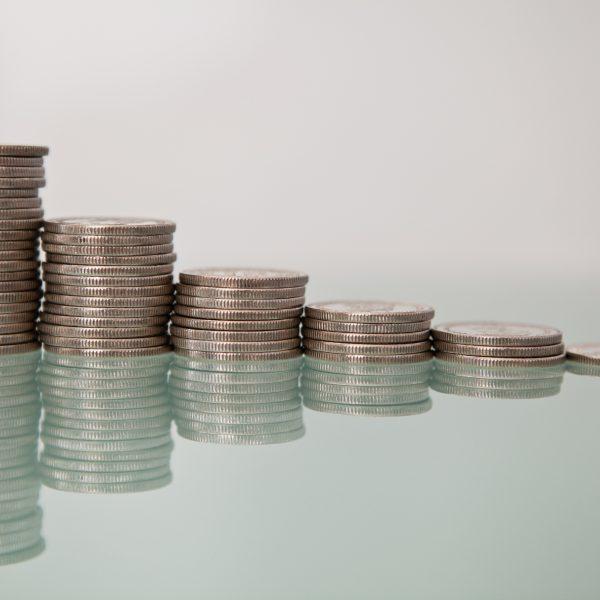 Photo: Tax Credits @Flickr