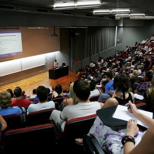 Photo: University of the Sunshine Coast @ Flickr