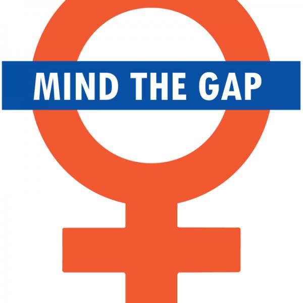 Photo: London Student Feminists via Wikimedia Commons