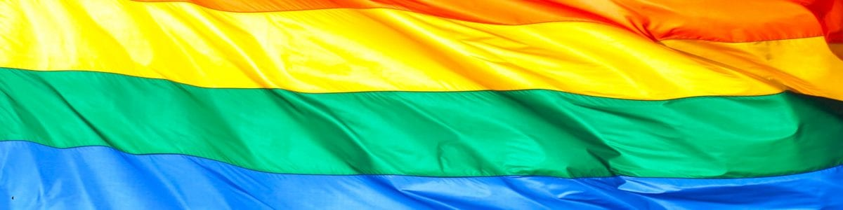 The government needs to do more to eradicate medical prejudices against the LGBT+ community in the UK