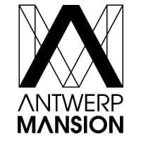 Photo: Antwerp Mansion