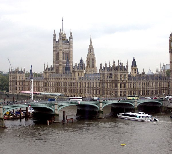 Photo: Arpingstone @ wikimediacommons