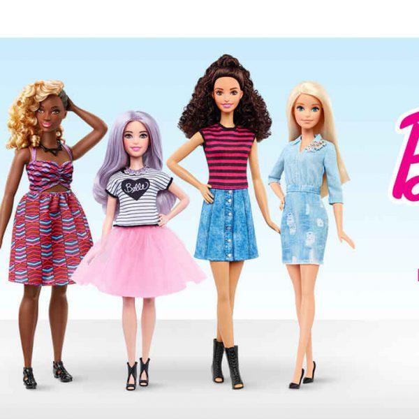 Photo: barbie.mattel.com