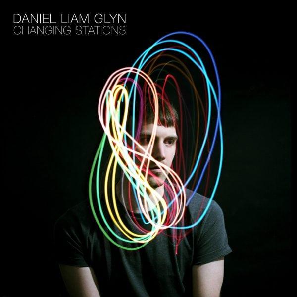 Photo: Daniel Liam Glyn
