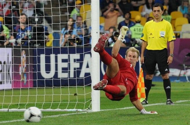 Photo: Football.au @Wikimedia Commons