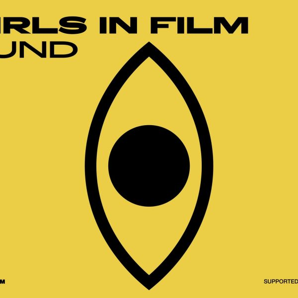 Girls in Film Fund