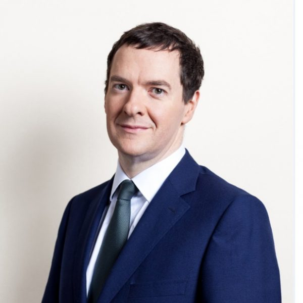 Photo: Wikimedia Commons, GeorgeOsborne2015, hm-treasury.gov.uk