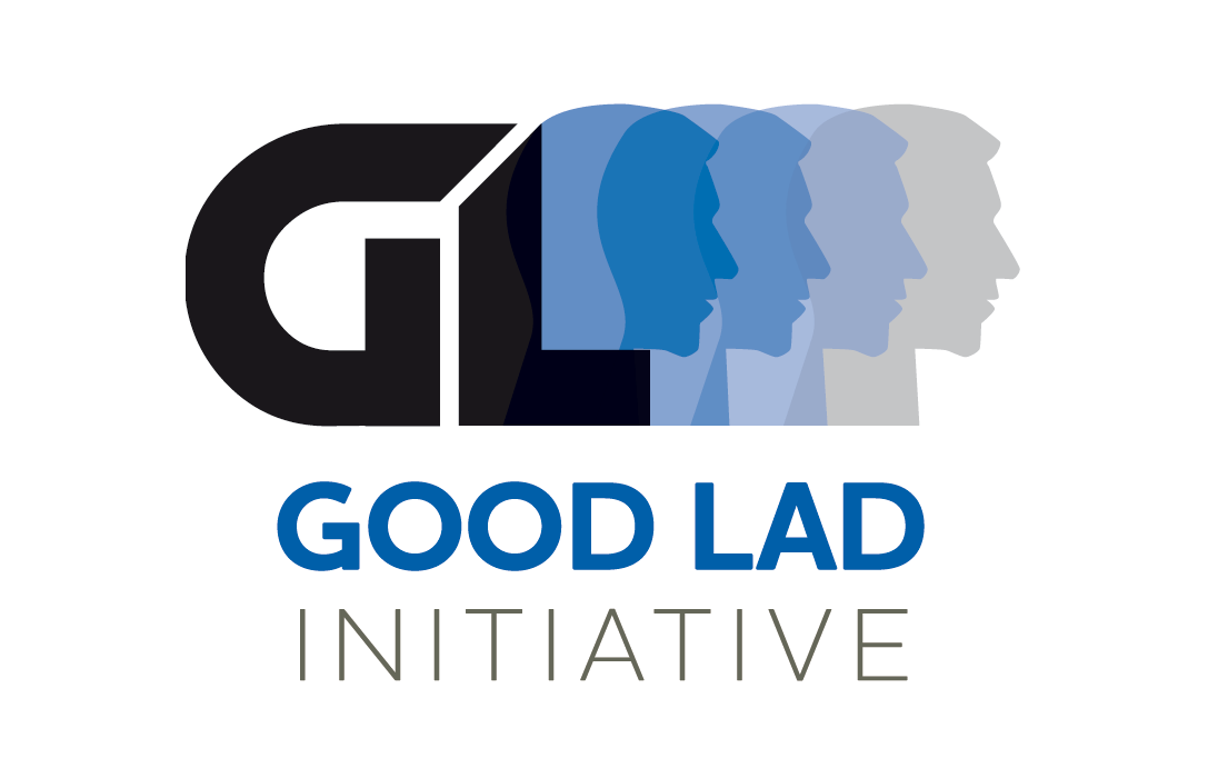 The Good Lad Initiative Photo courtesy of GLI