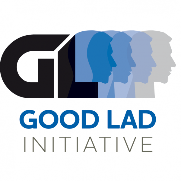 The Good Lad Initiative Photo courtesy of GLI