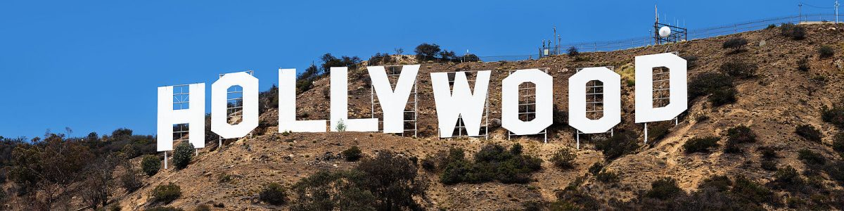 Opinion: Netflix's Hollywood is a liberal fantasy
