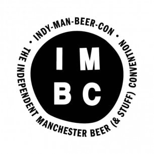 Photo: Independent Manchester Beer Convention