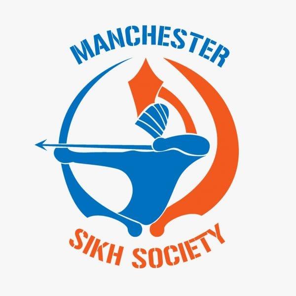Photo: Manchester Sikh Society