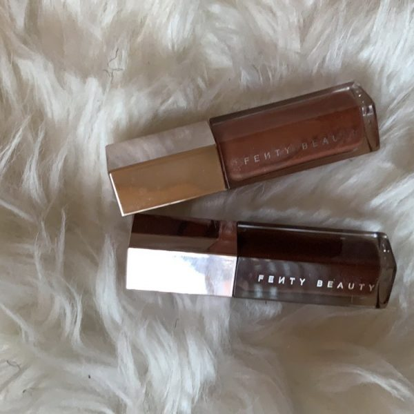 Fenty Beauty Gloss Featured Image