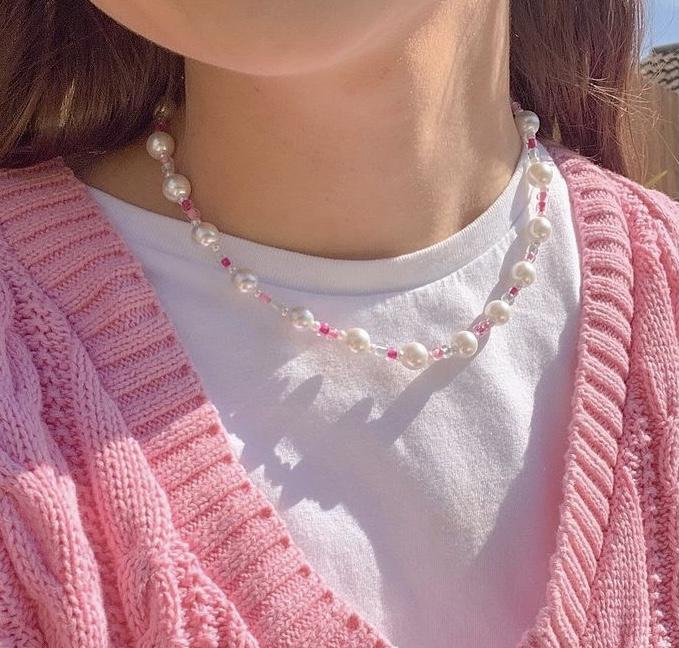 Luna Lane Accessories Jewellery