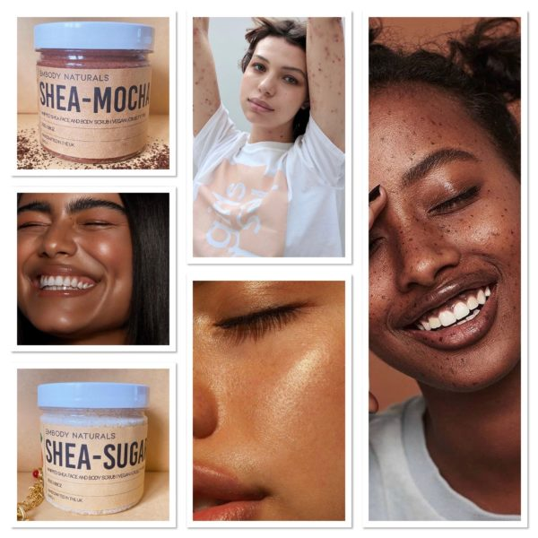 Student Businesses to follow #3 Beauty