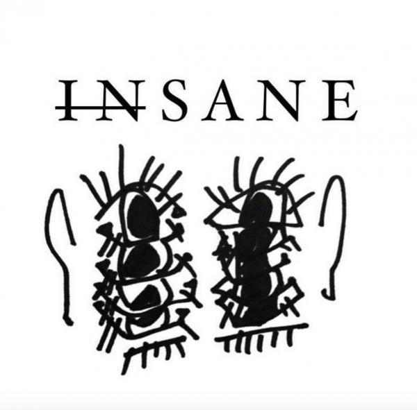 Photo: Insane