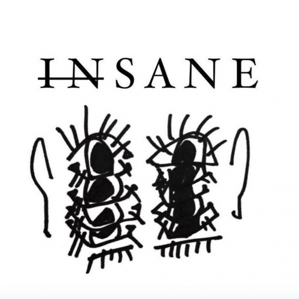 Photo: Insane