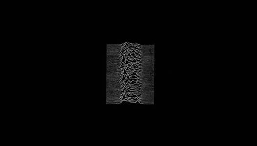 Record Reappraisal: Unknown Pleasures by Joy Division
