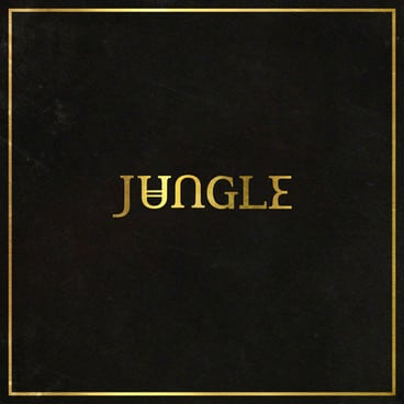 Photo: Jungle Store