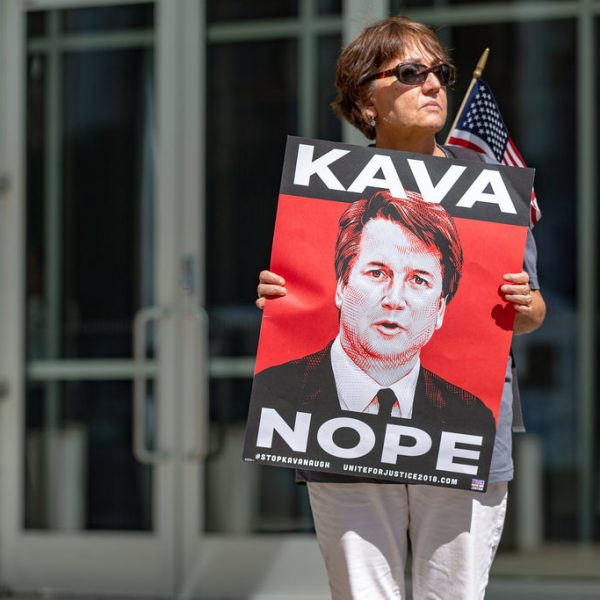 Kava Nope. Photo:Lorie Shaull @ flickr