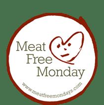 Photo: Meat Free Mondays