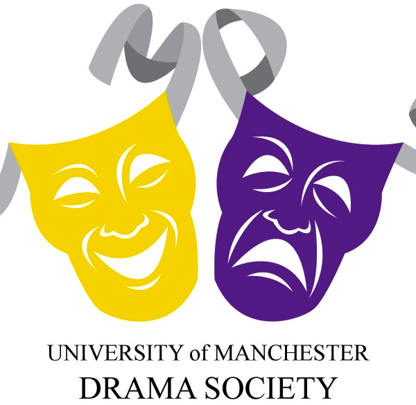 Photo: University of Manchester Drama Society